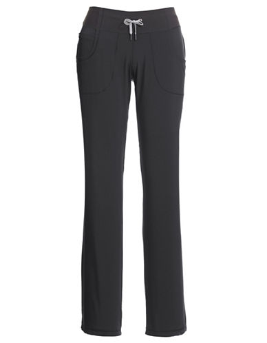 Lole Get Relax Refresh Drawstring Pants-BLACK-X-Small 87018517_BLACK_X-Small