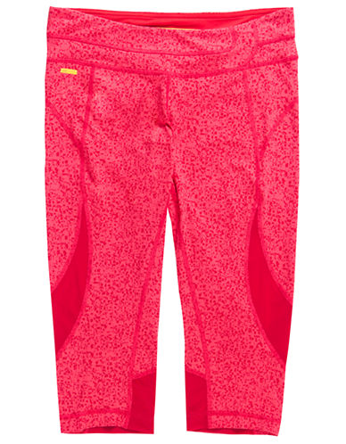 Lole Run Capris-RED-Medium 87675056_RED_Medium