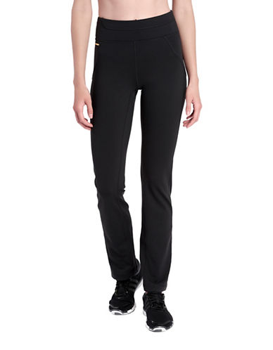 Lole Livy Straight Pants-BLACK-Small 88879362_BLACK_Small