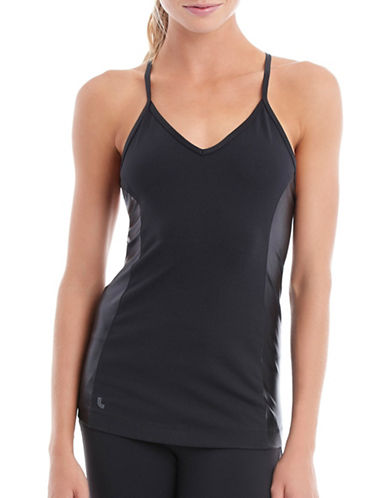 Lole Harlee Tank-BLACK-Small 88735263_BLACK_Small