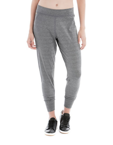Lole Lilac Heathered Pants-GREY-Large 88595493_GREY_Large