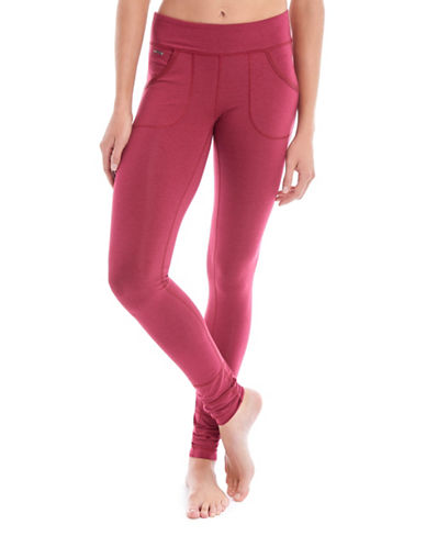 Lole Salutation Leggings-RED-Large 88735250_RED_Large