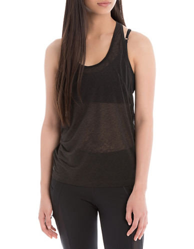 Lole Jane Tank-BLACK-Medium 88505467_BLACK_Medium