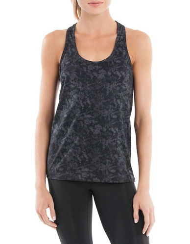 Lole Active Tank-BLACK-Small 88505441_BLACK_Small