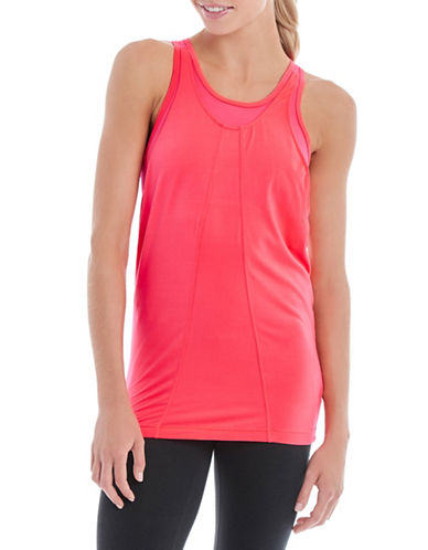 Lole Polina Tank Top-PINK-Large 88505498_PINK_Large