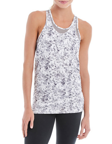 Lole Polina Tank Top-WHITE-X-Large 88505494_WHITE_X-Large