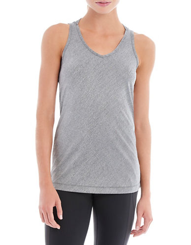 Lole Jelina Tank Top-GREY-Large 88595528_GREY_Large