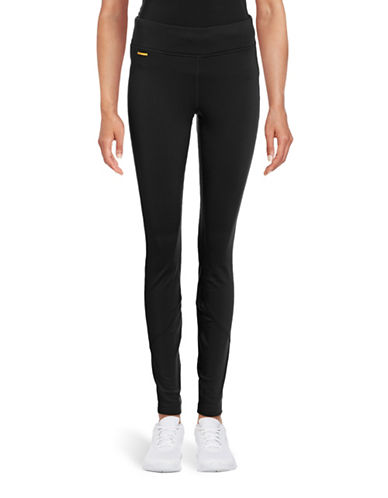 Lole Shock Leggings-BLACK-X-Large 88735286_BLACK_X-Large
