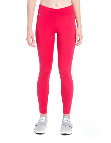 Lole Shock Solid Leggings-PINK-Small 88595561_PINK_Small