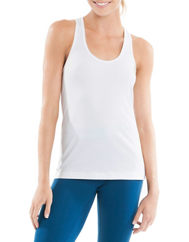 Lole Active Tank-WHITE-Medium 88505437_WHITE_Medium