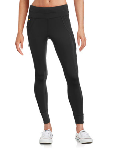 Lole Burst Leggings-BLACK-Large 88505518_BLACK_Large