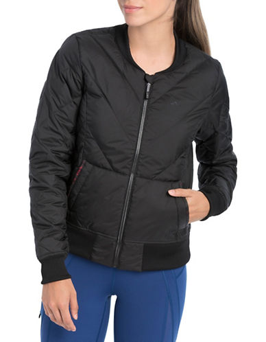 Lole Livia Quilted Jacket-BLACK-Medium 88595572_BLACK_Medium