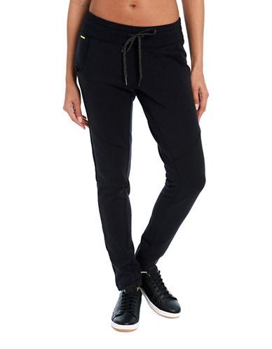 Lole Felicia Pants-BLACK-X-Large 89054704_BLACK_X-Large