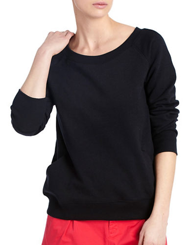Lole Saya Wide Neck Top-BLACK-Small 89054696_BLACK_Small