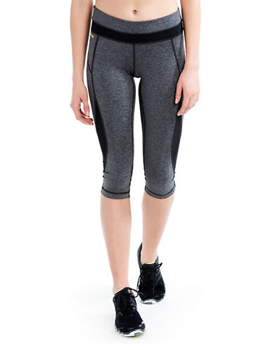 Lole Run Capris-BLACK NOISE-X-Small 89054690_BLACK NOISE_X-Small