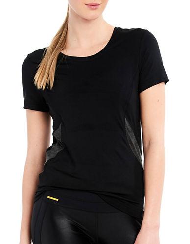 Lole Ailani Top-BLACK-Large 89054708_BLACK_Large