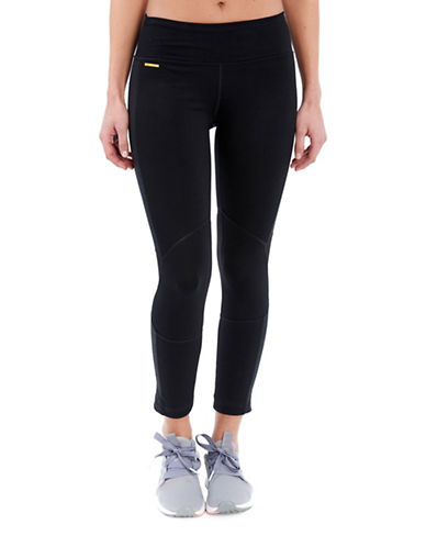 Lole Panna Ankle Leggings-BLACK-Small 89113344_BLACK_Small