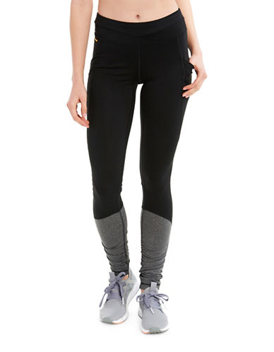 Lole Buda Leggings-BLACK-Medium 89054717_BLACK_Medium