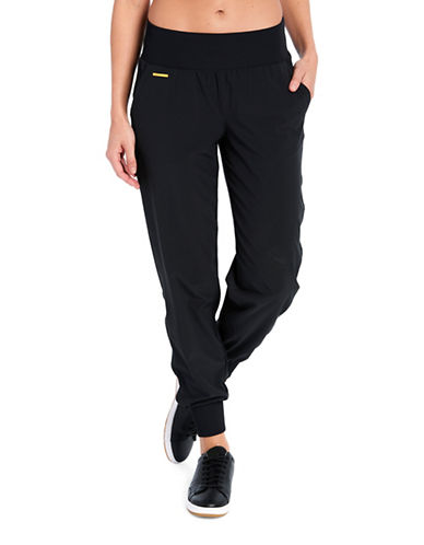 Lole Spirit Pants-BLACK-Small 89054721_BLACK_Small