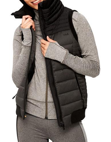 Lole Brooklyn Vest-BLACK-X-Small 89640147_BLACK_X-Small
