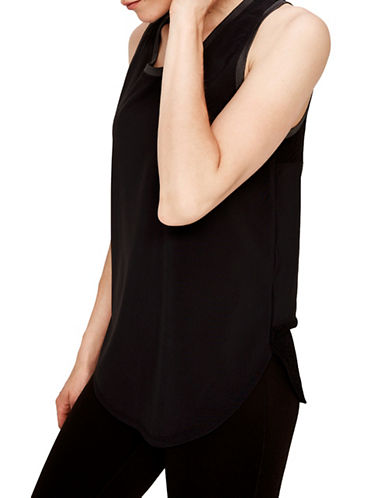 Lole Talulah Tank Top-BLACK-Medium 89403866_BLACK_Medium