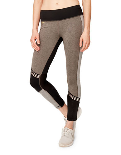 Lole Panna Leggings-BLACK-Medium
