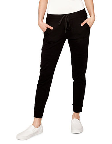 Lole Felicia Jogger Pants-BLACK-Medium 89597959_BLACK_Medium