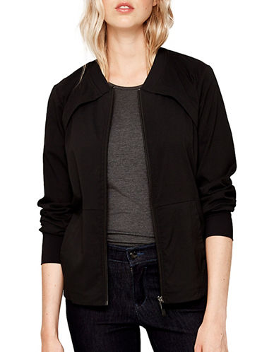 Lole Sabrina Jacket-BLACK-Small 89403915_BLACK_Small