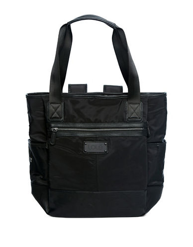 Lole Lily Convertible Tote-BLACK-One Size 89153049_BLACK_One Size