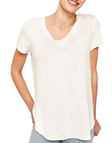 Lole Agda Top-WHITE-Small 90013854_WHITE_Small