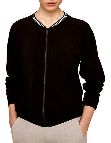 Lole Selenia Jacket-BLACK-X-Large 90013862_BLACK_X-Large