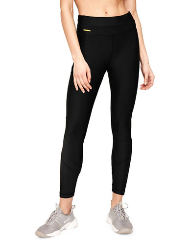 Lole Burst Mid-Rise Leggings-BLACK-X-Large 89994437_BLACK_X-Large