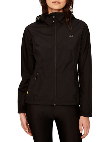 Lole Lainey Jacket-BLACK-Small 90013869_BLACK_Small