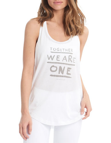 Lole Lara Tank Top-WHITE-Small