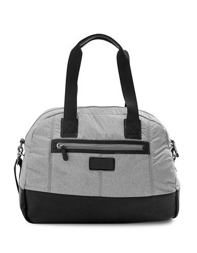 Lole Kanalua Travel Bag-GREY-One Size