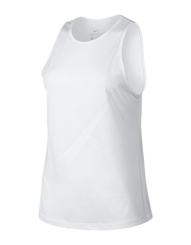 Nike Tomboy Graphic Tank-WHITE-X-Large 88719267_WHITE_X-Large