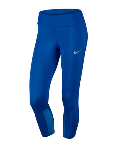 Nike Power Epic Cropped Leggings-PARAMOUNT-X-Large 89067721_PARAMOUNT_X-Large