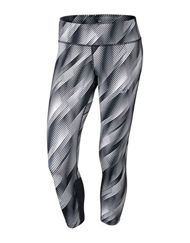 Nike Power Epic Running Crop Tights-WHITE-X-Large 88952392_WHITE_X-Large