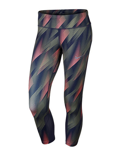 Nike Power Epic Running Crop Tights-BLUE-X-Large 88952397_BLUE_X-Large
