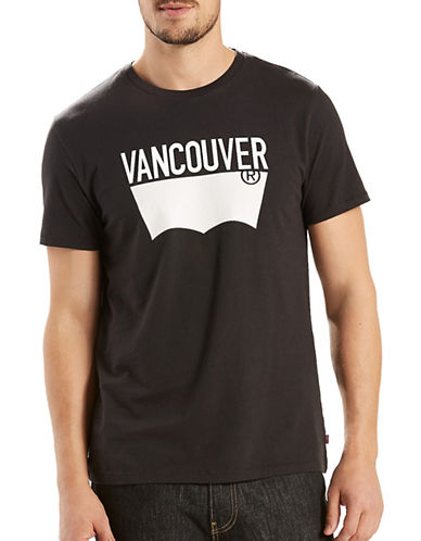 LeviS Vancouver Destination City Tee-BLACK-X-Large