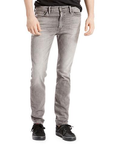LeviS 510 Skinny Fit Jeans Caldera-GREY-30X30