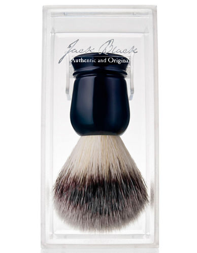 Jack Black Pure Performance Shave Brush-MULTI-0