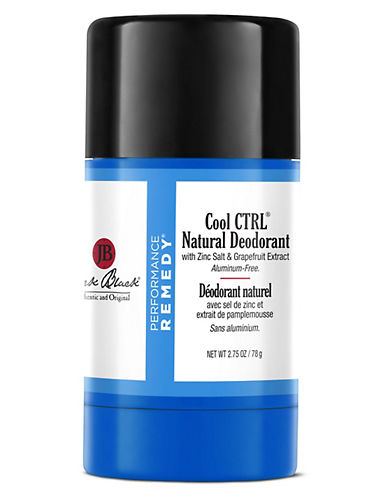Jack Black Cool CTRL Natural Deodorant-NO COLOUR-0