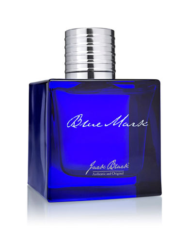 Jack Black Blue Mark Eau de Parfum-NO COLOUR-100 ml