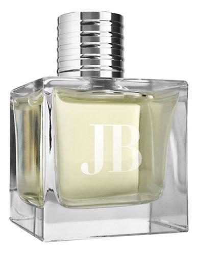 Jack Black JB Eau de Parfum Spray-NO COLOUR-0