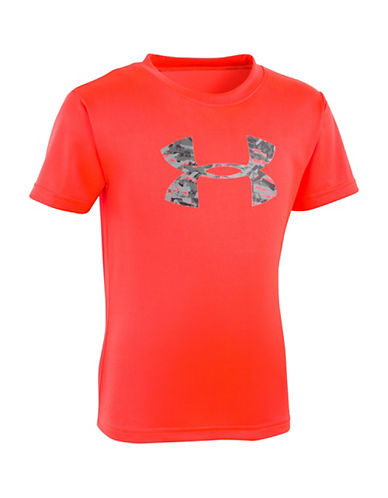 Under Armour Vertigo Big Logo Tee 90033072