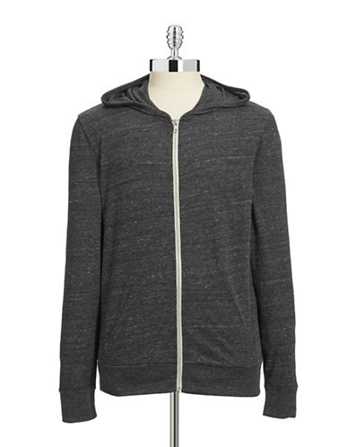Alternative Eco Jersey Hoodie-BLACK-Medium 86960423_BLACK_Medium