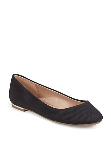 Call It Spring Fibocchi Ballet Flats-BLACK-6.5