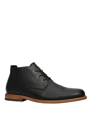 Call It Spring Methew Chukka Boots-BLACK-12