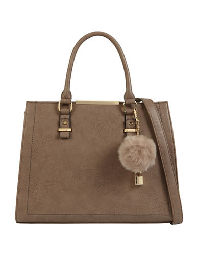 Call It Spring Oceaven Tote-BEIGE-One Size